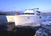 alquiler-catamaranes-motor-c1