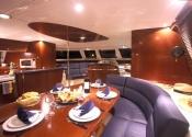 alquiler-catamaranes-motor-c4