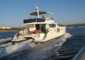 alquiler-catamaranes-motor-c8