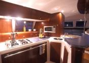 alquiler-catamaranes-motor-c9
