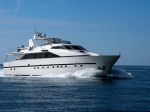 yacht-charter-ne-01