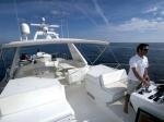 yacht-charter-ne-04