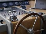 yacht-charter-ne-05