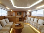 yacht-charter-ne-09