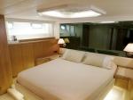yacht-charter-ne-12