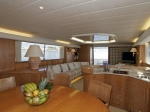 yacht-charter-ne-13