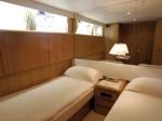yacht-charter-ne-14