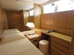 yacht-charter-ne-15