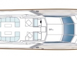yacht-charter-ne-17