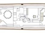 yacht-charter-ne-18